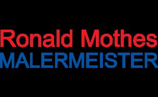 Bild zu Malermeister Mothes Ronald in Dresden