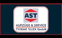 Aufzüge&Service Thieme Silex GmbH