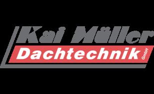 Kai Müller Dachtechnik GmbH