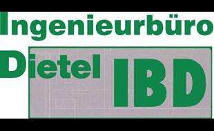 Logo von Ingenieurbüro Dietel