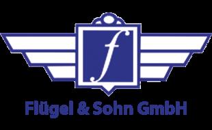 Flügel & Sohn GmbH