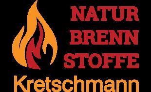 Bild zu Naturbrennstoffe Kretschmann OHG in Meißen