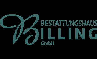 Bestattungshaus Werner Billing GmbH
