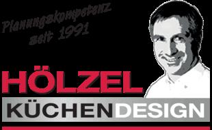 Logo von Hölzel Küchen Design