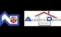 Dachdeckerbetrieb Michael Aurich