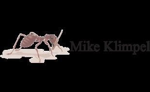 Logo von Schädlingsbekämpfung Mike Klimpel