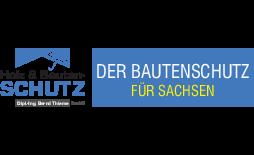 Holz u. Bautenschutz Bernd Thieme Dipl. Ing.