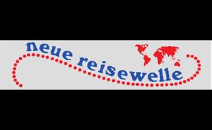 Logo von Neue Reisewelle GmbH
