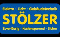 STÖLZER Elektro- & Gebäudetechnik Frank Stölzer