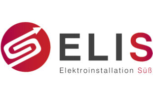 ELIS Crimmitschau GmbH,  Inh. Süß Mario