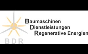 Bild zu BDR Ritter in Melaune Gemeinde Vierkirchen