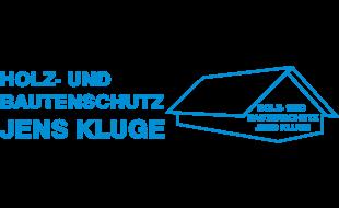 Bild zu Kluge Jens in Zschopau