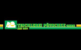 Tischlerei Pötschke GmbH