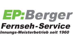 Berger Electronic Partner