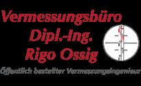 Logo von Ossig Rigo