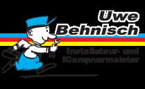 Behnisch Uwe Installateur- und Klempnermeister
