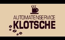 Automatenservice Klotsche Inh. Roland Klotsche