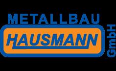 Hausmann Metallbau