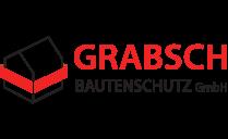 Grabsch Bautenschutz GmbH