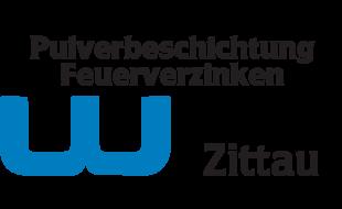 Bild zu WIEGEL Zittau Korrosionsschutz GmbH in Pirna