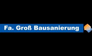 Groß, Günter