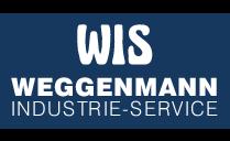 WIS Chemnitz GmbH & Co. KG