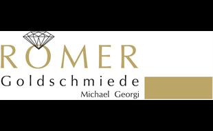 Logo von Römer Goldschmiede