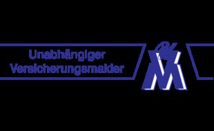 Bild zu Dipl.-Ing. Ingo Schwager - Unabhängiger Versicherungsmakler in Chemnitz