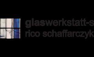 Bild zu Glaswerkstatt Rico Schaffarczyk in Pirna