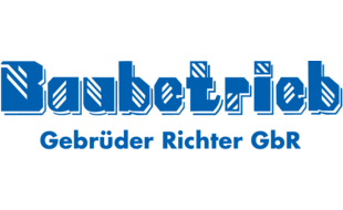 Bild zu Baubetrieb Richter GbR in Dresden
