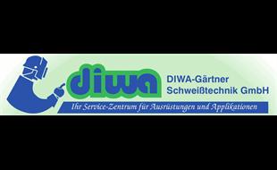 DIWA Gärtner Schweißtechnik GmbH