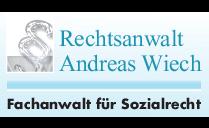 Logo von Wiech