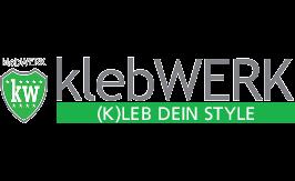 klebWERK GmbH