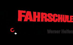 Fahrschule Werner Helfen