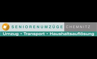 Seniorenumzüge Chemnitz