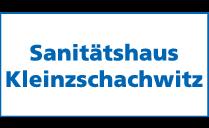 Sanitätshaus Kleinzschachwitz