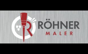 Bild zu Malerfachbetrieb Röhner GmbH in Glauchau