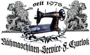 Nähmaschinen Service Czurlok