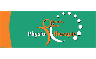Bild zu Physiotherapie Franziska Oehme in Chemnitz