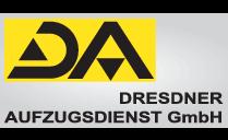 Dresdner Aufzugsdienst GmbH