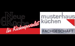 Bild zu DIE NEUE KÜCHE Küchenstudio in Plauen