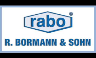 Bormann & Sohn