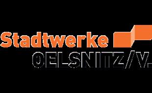 Stadtwerke OELSNITZ/V. GmbH