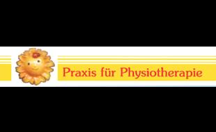 Bild zu Physiotherapie Lars Reppe in Dresden