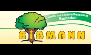 Rißmann Garten- und Landschaftsgestaltung Baumschule