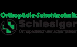 Orthopädie-Schuhtechnik Schlesiger-Wolf