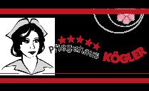 Pflegehaus KÖGLER GmbH / Häusliche Krankenpflege KÖGLER