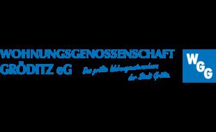 Bild zu Wohnungsgenossenschaft Gröditz e.G. in Gröditz