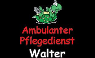 Bild zu Ambulanter Pflegedienst Walter in Rothenburg in der Oberlausitz