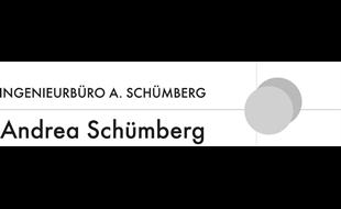 Ingenieurbüro Andrea Schümberg